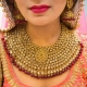 Top 5 Pakistani Wedding Jewellery Trends