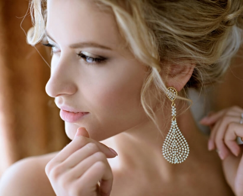 7 Ways To Select The Best Online Jewellery Seller in 2020