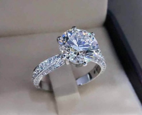 C:\Users\Dar Laptop\Google Drive\Ali_New_Collection\Current Projects\Jewellery\Content\Blog Articles\ready to use\pending for social media\Forever Shopping Guidelines To Buy Perfect Engagement Ring
