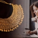 3 Amazing Ways To Buy Best Online Jewelry