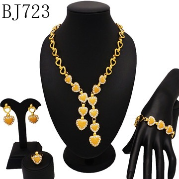Jewelry Wedding Sets