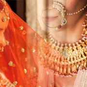 pakistani wedding accessories - pakistani jewell